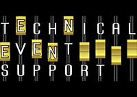Technical Event Support